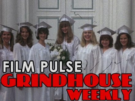grindhouse-sorority