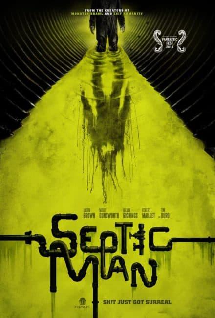 septic-man