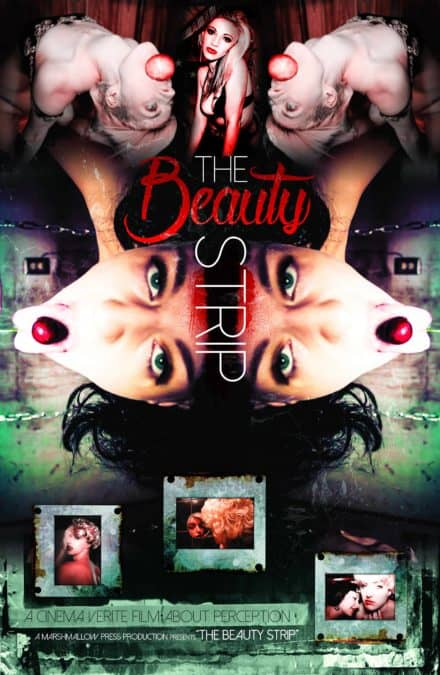 the-beauty-strip-jpg-poster-11x171