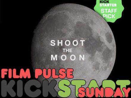 kickstarter-shoot