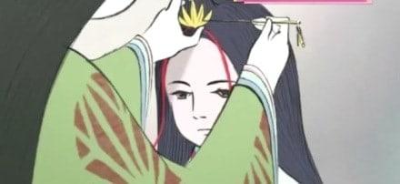 The-Tale-of-Princess-Kaguya-trailer