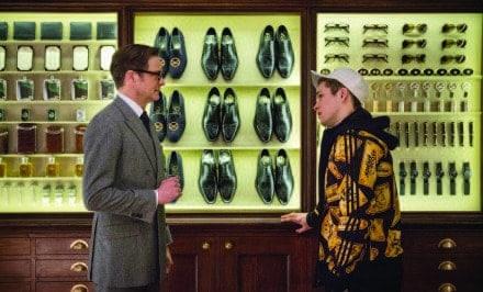 Kingsman-Hollywood-film-6-14