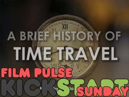 kickstarter-timetravel