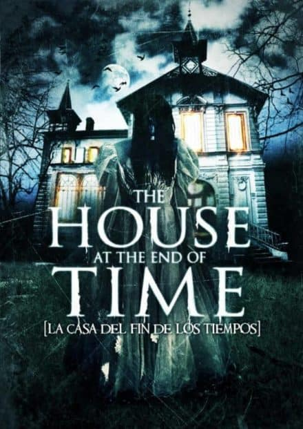 House-at-the-end-of-time-poster