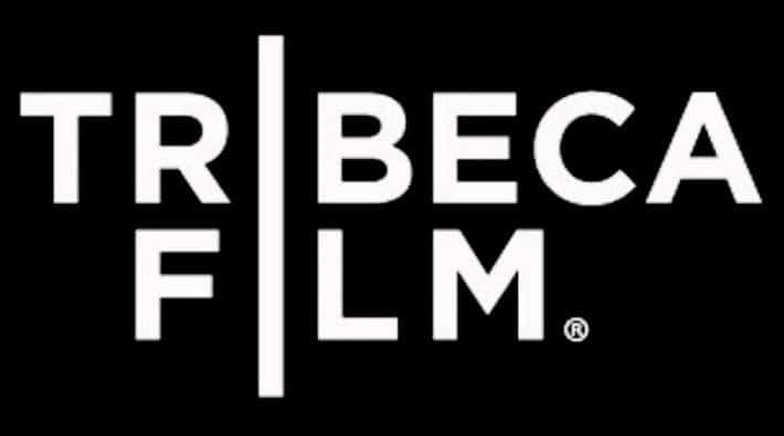 TribecaFilm-11