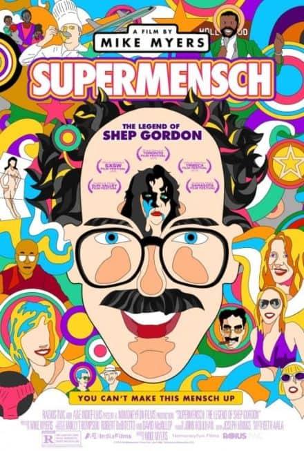 supermensch_the_legend_of_shep_gordon