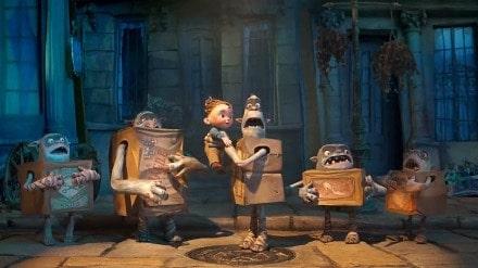 the-boxtrolls-laika-movie