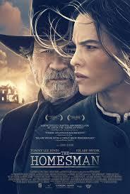 TheHomesman