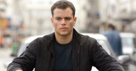 Matt-Damon-Bourne