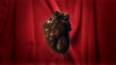 heartstill3