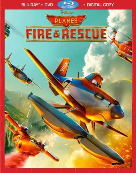 Planes-Fire-Rescue-Blu-ray
