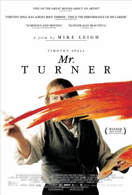MR-TURNER-final-poster