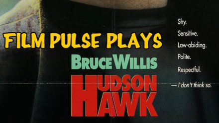 hudson_hawk_retro_thumb