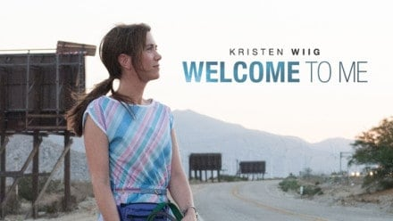 welcometome_poster