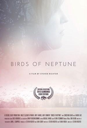 BirdsofNeptune