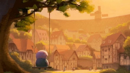 the_dam_keeper_still