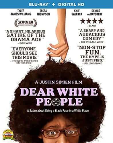 dear-white-people-blu-ray