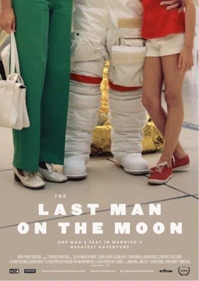 last_man_moon