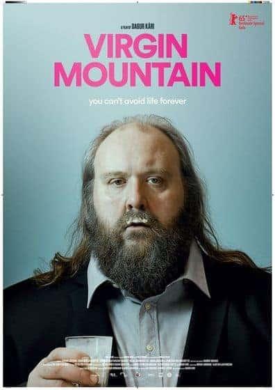 virgin_mountain
