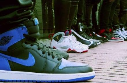 sneakerheadz-movie