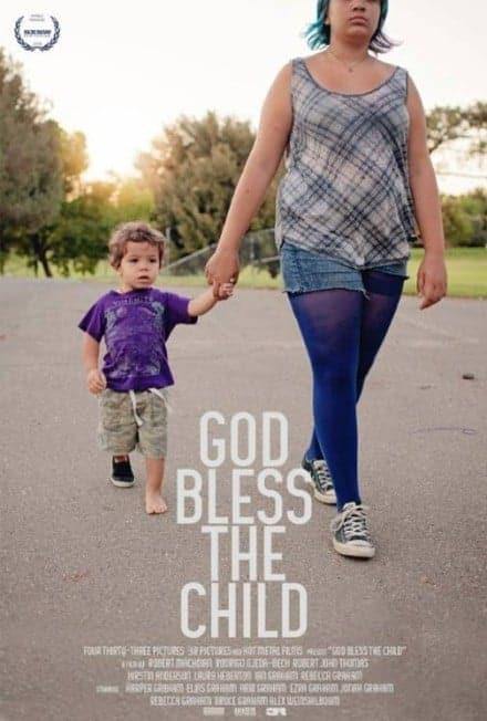 god-bless-the-child-2015