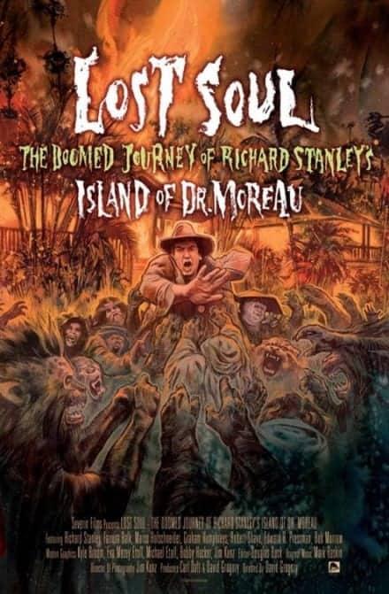 lost_soul_the_doomed_journey_of_richard_stanleys_island_of_dr_moreau