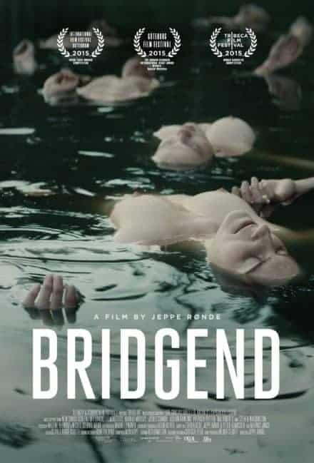 Bridgend_poster_goldposter_com_1