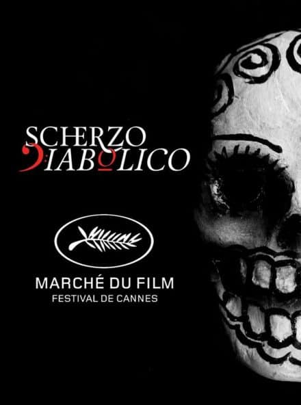 Scherzo-Diabolico-film-poster