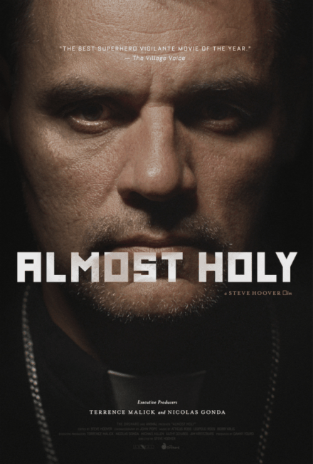 Almost-Holy-poster-620x918