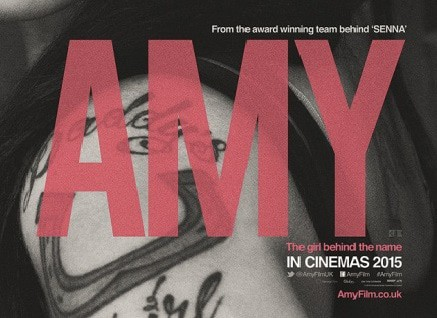 amy-poster-crop