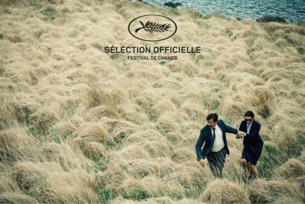 The-Lobster-Cannes-Image