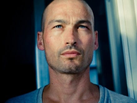 Andy-Whitfield-Documentary-Be-Here-Now-Is-Not-a-Sad-Film-2