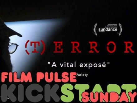 kickstarter-terror