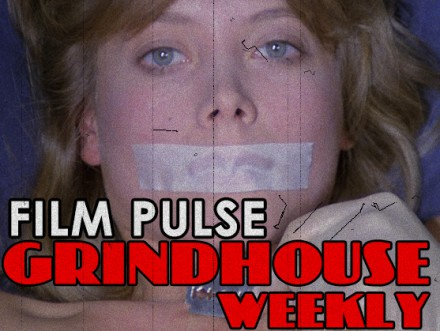 grindhouse-ripper