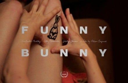 Funny-Bunny-600x388