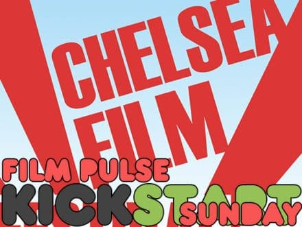 kickstarter-chelsea