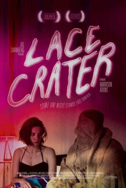 lace_crater