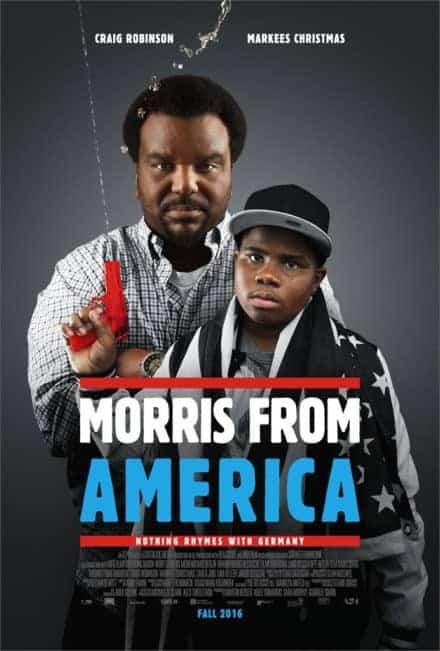 Morris_poster