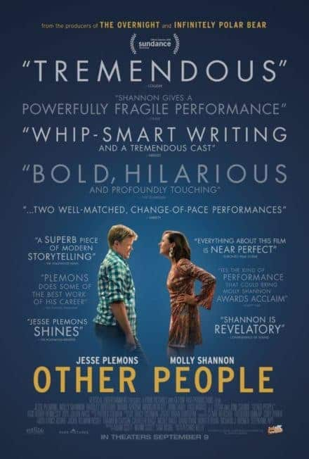 other-people-poster