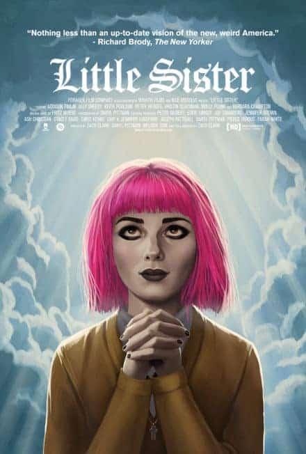 littlesister
