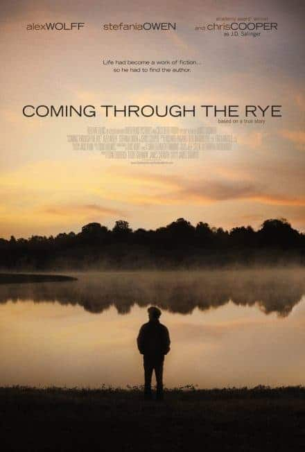 coming-through-the-rye