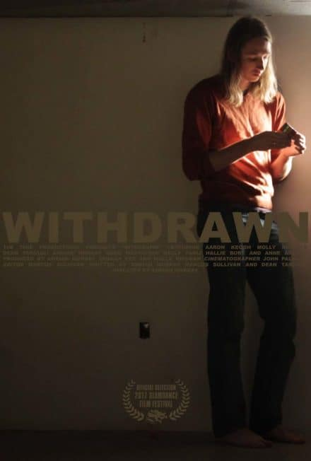 WithdrawnPoster