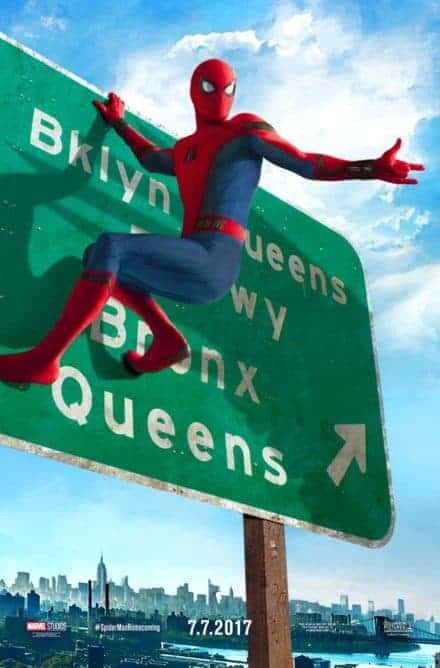 SpiderManPoster3