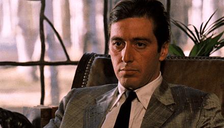 The-Godfather-Part-II-645x370