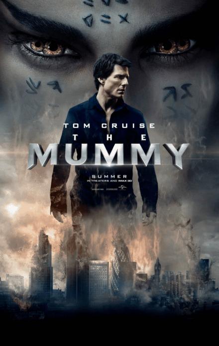 MummyPoster3