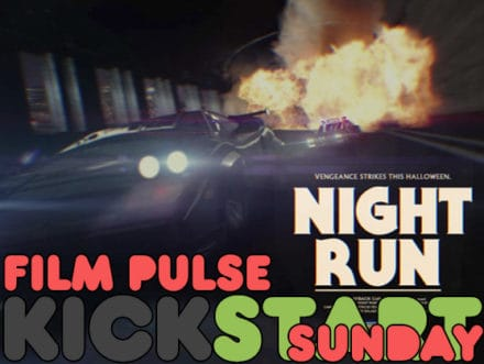 kickstarter-nightrun