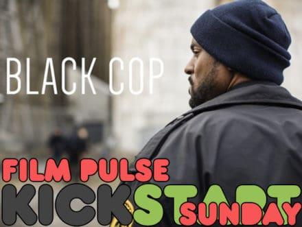 kickstarter-black_cop