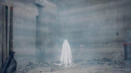A Ghost Story - Still 3