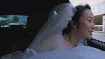 brideforripvanwinkle-1600x900-c-default