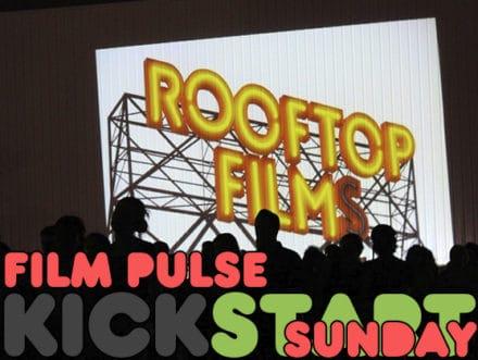 kickstarter-rooftop